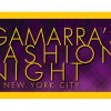 Jaime Lucero Invitado a Gamarra's Fashion Night