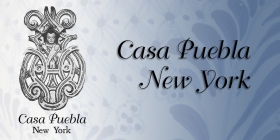 Casa Puebla New York