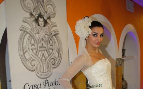 EyE Fashion and Culture United for a Cause Pasitos de Fe